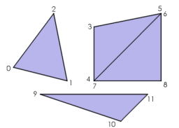 geomtriangles.png